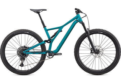 2020 Specialized Stump Jumper 29 Alloy