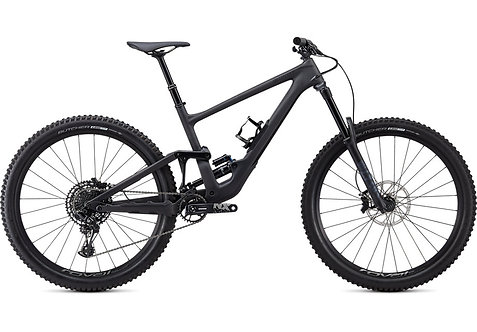 2021 Specialized Enduro Comp