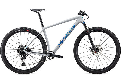 2020 Specialized Epic HT Comp
