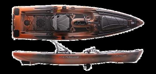 Native Watercraft Titan Propel 13.5