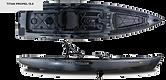 titan propel 13.5 transparent grrey.png
