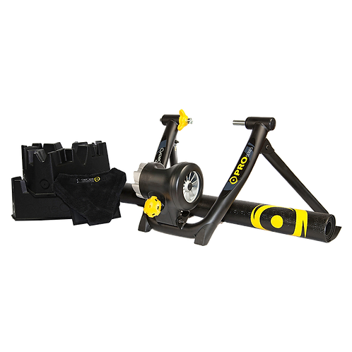 CycleOps JetFluid Pro Training Kit