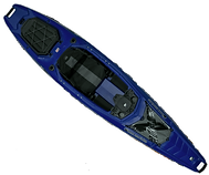 ex123 transparent blue.png