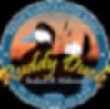 Alehouse Logo 2016.png