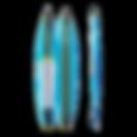 cadence 126 blue transparent.png