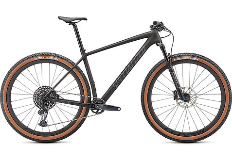 2021 Specialized Epic HT Expert