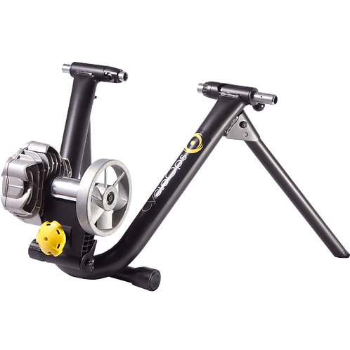 CycleOps Fluid² Trainer