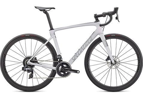 2021 Specialized Roubaix Pro