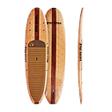 big ez hawaiian woody transparent.png