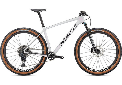2021 Specialized Epic HT Pro
