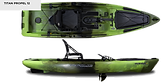 titan propel 12 transparent gren.png