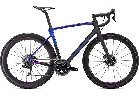 2021 S-Works Roubaix - Sagan Collection