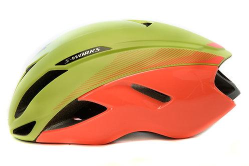 Specialized S-Works Evade II Helmet