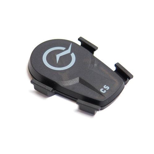 CycleOps PowerTap Magnetless Speed or Cadence Sensor