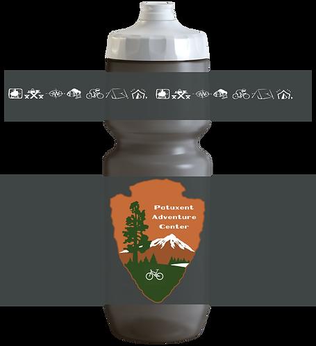 PAC Adventure Bottle Pair Pre-Order