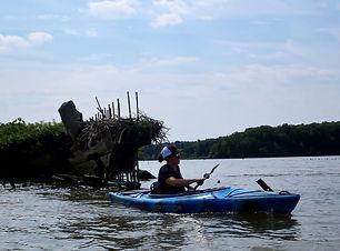 jess kayak.jpg