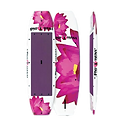 LOTUS PINK TRANSPARENT.png