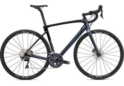 2020 Specialized Roubaix Comp - Sagan Collection