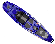 rs117 transparent blue.png