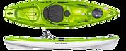 skimmer 106 grn transparent.png