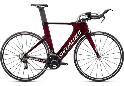 2021 Specialized Shiv Sport