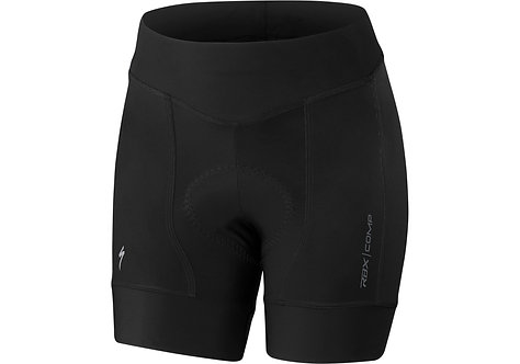 Specialized RBX Comp Shorty Short WMN