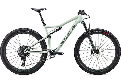 2020 Specialized Epic Expert Carbon Evo
