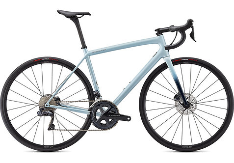 2021 Specialized Aethos Expert
