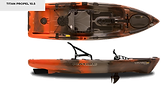 titan propel 10.5 transparent copper.png