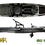 Thumbnail: Native Watercraft Slayer Propel Max 12.5