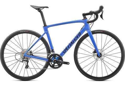 2021 Specialized Roubaix