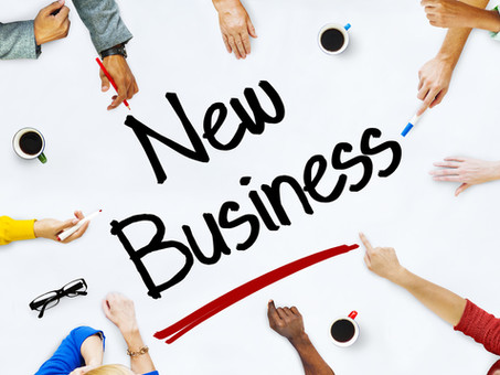 Looking to start a new business?