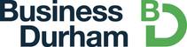 Logo: Business Durham