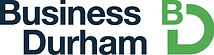 Logo: Business Durham