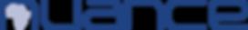 Nuance logo v3 HR.png