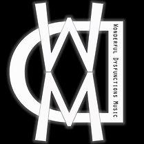 WDMusic-Logo_Black 4.jpg