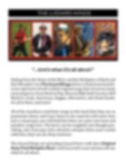 The Lizzard Kings_EPK8.jpg