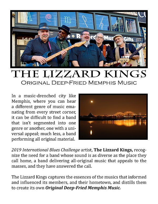 The Lizzard Kings_EPK1.jpg