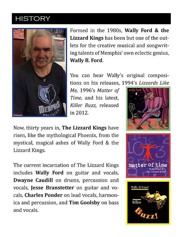 The Lizzard Kings_EPK2.jpg