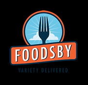 Foodsby logo 2.png