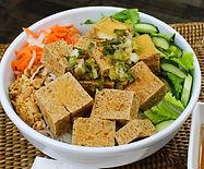 Bun Tofu v2.jpg