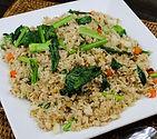 Vegetable Fried Rice v2.jpg