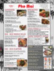 Pho Mai menu.jpeg