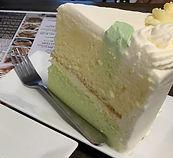 Durian Slice.jpg