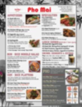 Main menu 03-01-20.JPG