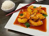 Sweet & Sour Shrimp.JPEG