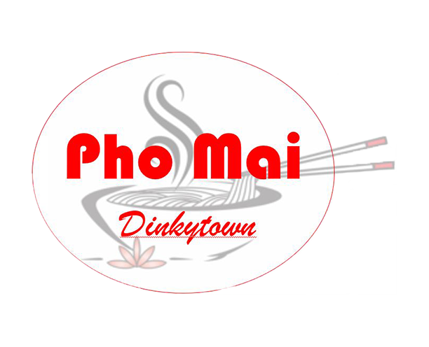 pho mai logo toby.png
