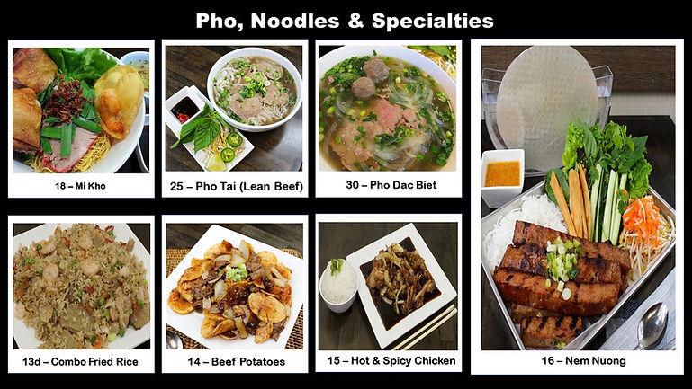 Pho & Specialties.JPG