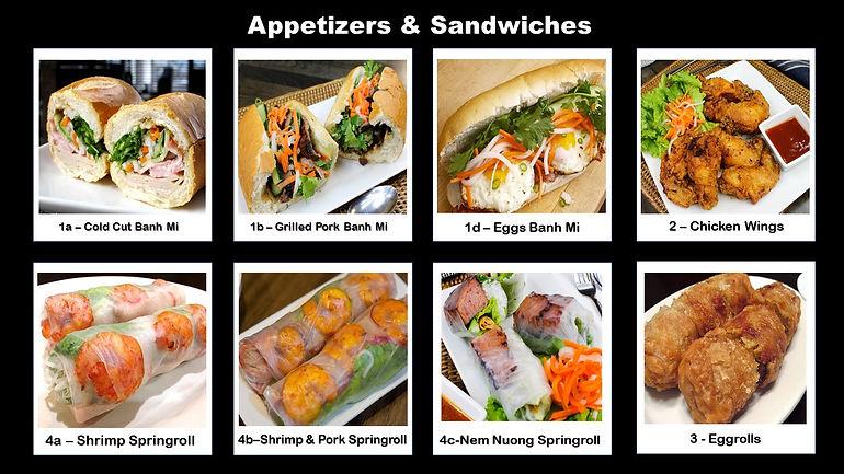 Appetizers & Sandwiches.JPG