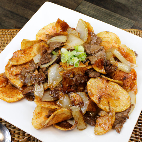 Beef Potatoe v2.jpg